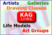 art group links