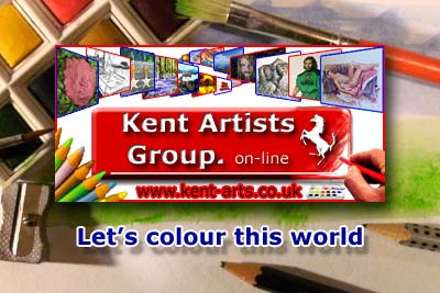Kent Artists Group