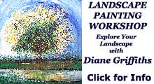 Diane Griffiths on-line Gallery