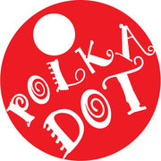Polkadot Gallery & Shop